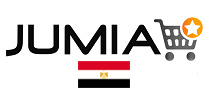 jumia coupon egypt