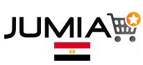 jumia coupon egypte