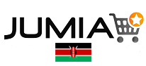 jumia coupons kenya