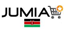 jumia kortingsbonnen Kenia