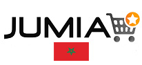jumia coupons morocco