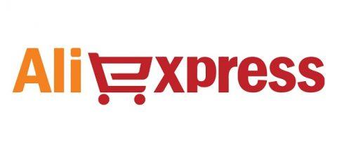 aliexpress logo main