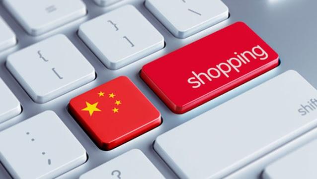I migliori siti di shopping online cinesi 5 con spedizione for Migliori siti di architettura