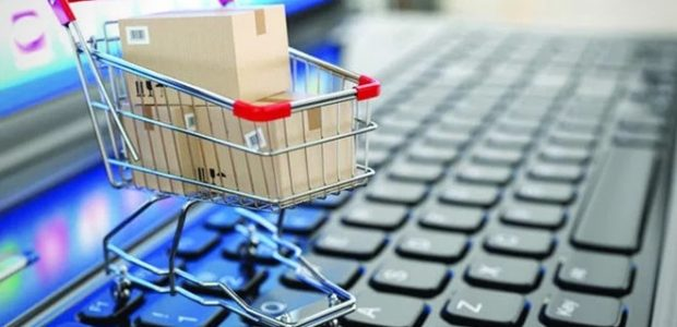 best online shopping tips