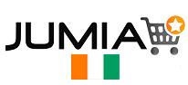 jumia coupons cote-divoire
