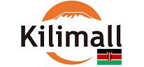 kilimall kenya logo image1
