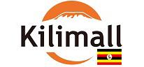 kilimall oeganda logo afbeelding
