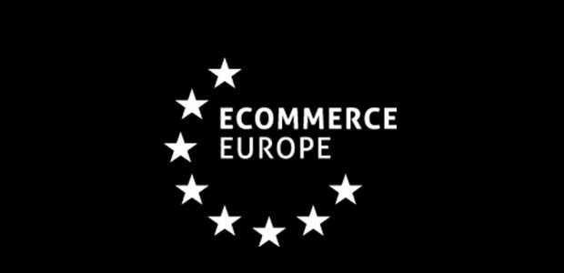 ecommerce in europe