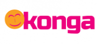 konga coupons and promo codes nigeria
