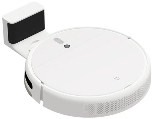 Xiaomi 1C Robot Vacuum Cleaner