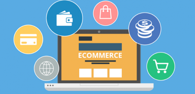 new decade ecommerce technologies