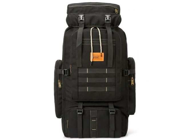 backpack on gearbest 2