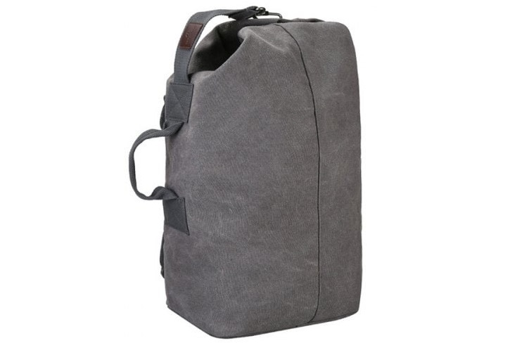 backpack on gearbest 3