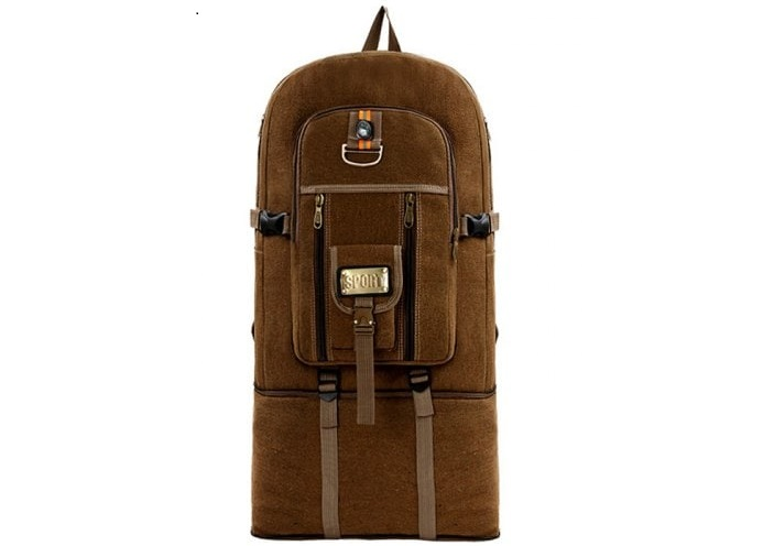 backpack on gearbest 5