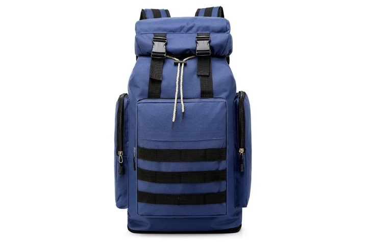 backpack on gearbest 6