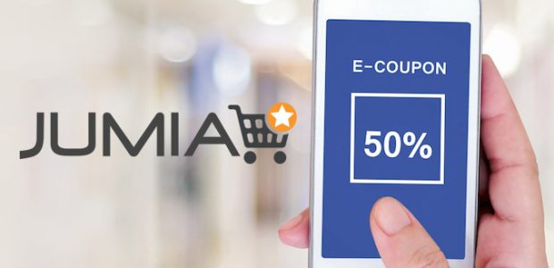how to use jumia coupons
