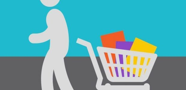 shopping cart abadonment reasons and solution