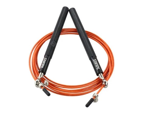 best jump rope home gym equipment