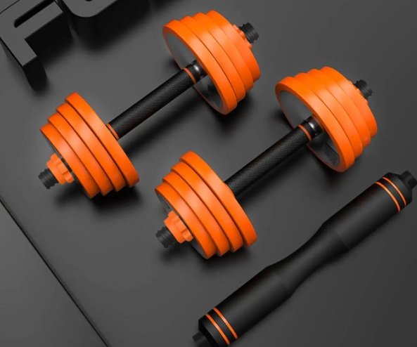 xiaomi dumbbells home gym equipment