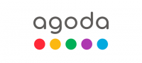 agoda coupons and promos