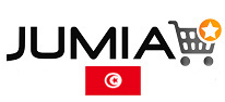 Jumia tunisia coupons